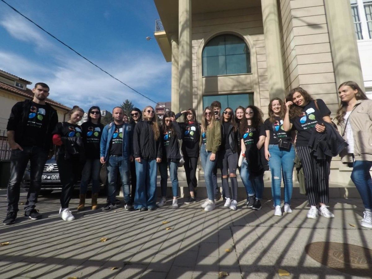 Key Highlights of 2018 UN Volunteers (UNVs)