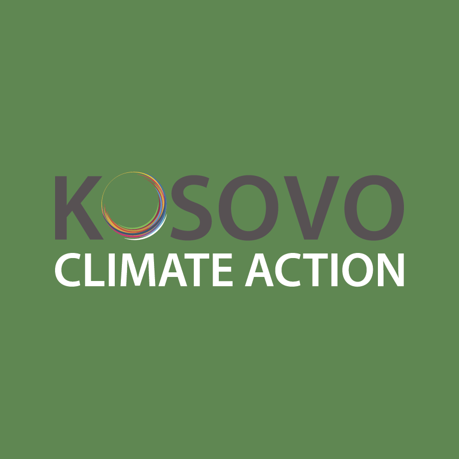 One of the World's Hotspots: How a Young Climate Ambassador Fights Climate Change in the Western Balkans