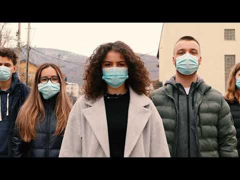 Kosovo's Return to (New) Normal